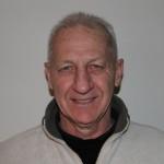 Wayne D Browning