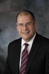 Eric Burnett